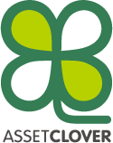 ASSETCLOVER